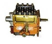 Топливный насос высокого давления, ТНВД Д-160 (Т-130,Т-170)