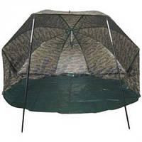 Тент-зонт для охоты и рыбалки Voyager TENT-015