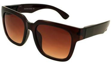 Солнцезащитные очки Avatar 16005