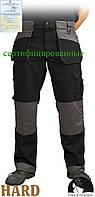 Защитные брюки до пояса LH-NILTER BS