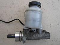 Главный тормозной цилиндр AISIN 5 7/8 3124 Suzuki Baleno 1995-1999