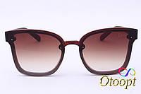 Солнцезащитные очки Dior SD9834