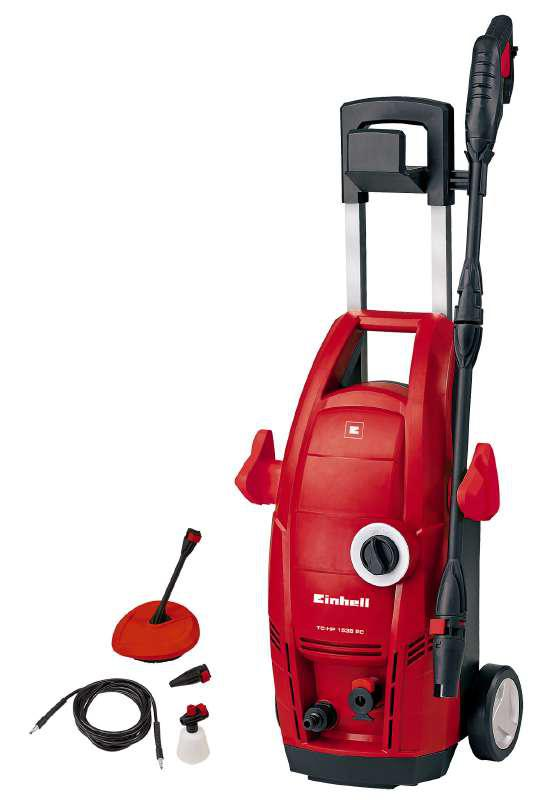 Мойка Einhell TC-HP 1538 PC New