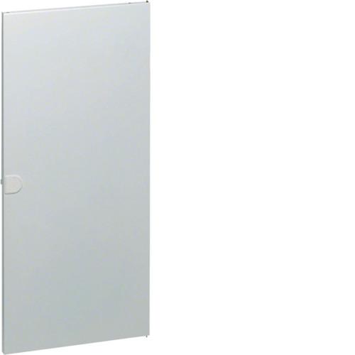 Двери металлические непрозрачные VA48T для щита VA48CN Volta Hager