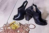 Туфли от производителя. Прямые поставки кожаной обуви. Опт, розница