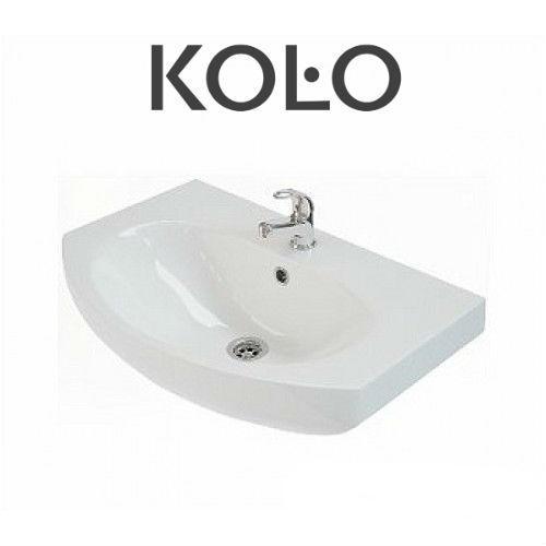 Умывальник мебельный Kolo Runa  50
