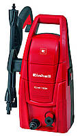 Мойка Einhell TC-HP 1334 1300 W