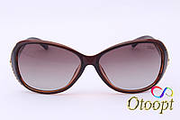 Солнцезащитные очки Dior R2867