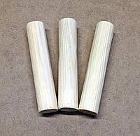 Палочки деревянные круглые 20мм*10см