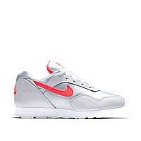 Оригинальные кроссовки Nike Outburst OG