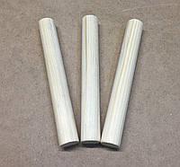 Палочки деревянные круглые 20мм*15см