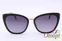 Солнцезащитные очки Dior R3673
