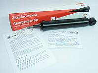 Амортизатор ВАЗ 1111 ОКА подвесной задний (ОАТ-Скопин) 11110291540200