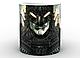 Кружка GeekLand Бэтмен Batman Batman Steampunk BM.02.010, фото 2
