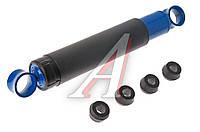 Амортизатор ВАЗ 2101, ВАЗ 2102, 2103, 2104, 2105, 2106, 2107 подвесной задний со втулкой (DK) 2101-2915402-01