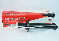 Амортизатор ВАЗ 2108, ВАЗ 2109, ВАЗ 21099 подвесной задний газовый (г.Скопин) 21080-291540220