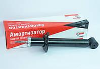 Амортизатор ВАЗ 2108, ВАЗ 2109, ВАЗ 21099 подвесной задний со втулкой (г.Скопин) 21080-291540201