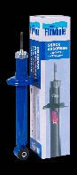 Амортизатор ВАЗ 2108, 2109, 21099, 2113, 2114, 2115 подвесной задний масляный BASIC (FINWHALE) 120212