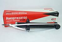 Амортизатор ВАЗ 2110, ВАЗ 2111, ВАЗ 2112 подвесной задний газовый (г.Скопин) 21100-291540220
