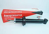 Амортизатор ВАЗ 2110, ВАЗ 2111, ВАЗ 2112 подвесной задний со втулкой (ОАТ-Скопин) 21100-291540201