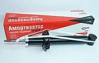 Амортизатор ВАЗ 2110, ВАЗ 2111, ВАЗ 2112 подвесной задний СПОРТ (г.Скопин) 21100-291540240