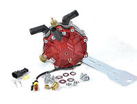 Газовый редуктор Stag  R01 до 250л.с.