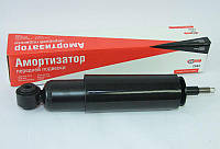 Амортизатор ВАЗ 21214 передней подвески(г.Скопин) 21214-290540200
