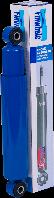 Амортизатор ВАЗ 2123 НИВА-ШЕВРОЛЕ подвесной задний со втулкой масляный BASIC (FINWHALE) 120342
