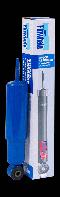 Амортизатор ВАЗ 2123 НИВА-ШЕВРОЛЕ подвесной передний со втулкой масляный BASIC (FINWHALE) 120341