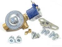 Электромагнитный клапан газа Valtek Type 03 (6 mm)