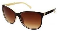 Солнцезащитные очки Avatar №46