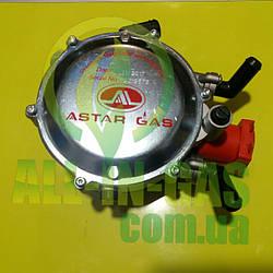 Редуктор электронный AstarGas 90 кВт до 120л.с.