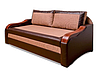 Классический диван Эфес №2