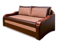 Классический диван Эфес №2 , фото 1