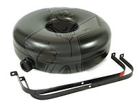 Баллон тороидальный наружный Bormech LPG 630/250/62
