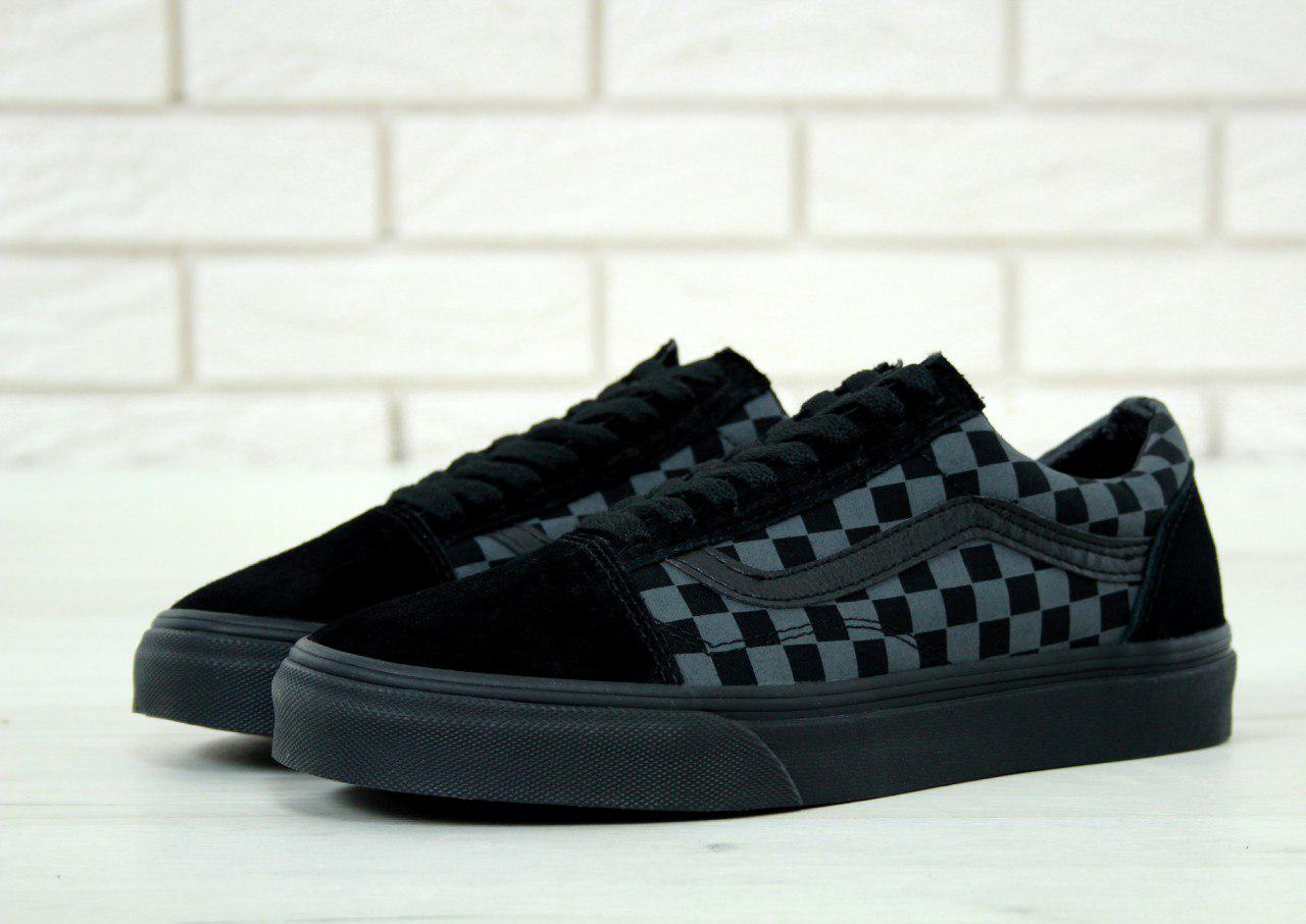 Мужские кеды Vans Old Skool , Копия