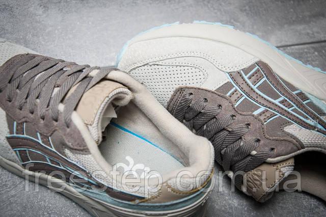 Женские кроссовки ASICS Gel Lyte V замша бежевые. Размеры 36-41 Вьетнам. С  другими нашими женскими кроссовками Вы можете ознакомиться тут 0c6aeb2a534