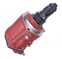 Редуктор пускового двигателя - РПД