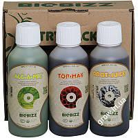Stimulant Pack 750 ml