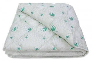 Одеяла ТЕП