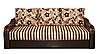 Прямой диван Гранада №2 еврокнижка