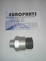 Wabco 4410441020 iveco 41200718 504255336 датчик давления в пневморессорах EBS Ивеко Stralis Eurotech Eurosta