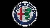 Текстильные коврики в салон Alfa-Romeo