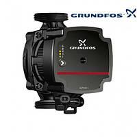 Циркуляционный насос Grundfos Alpha 1L 25-60 130