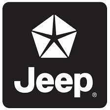 Багажники для Jeep