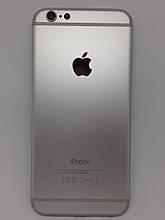 Корпус iPhone 6