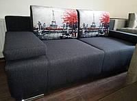 М'який диван Новий, фото 1