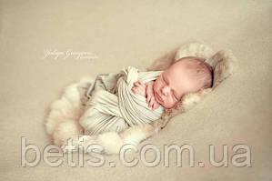 Что такое слинг для новорожденного и как его подобрать