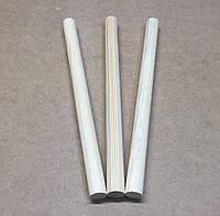 Палочки деревянные круглые 20мм*30см