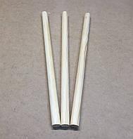 Палочки деревянные круглые 20мм*40см